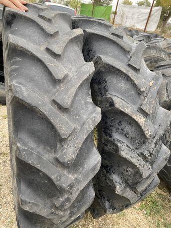 12,4r32 vredestein tractor