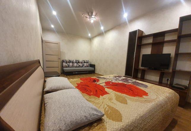 Сдам квартиру трёхкомнатную по улице Валиханова