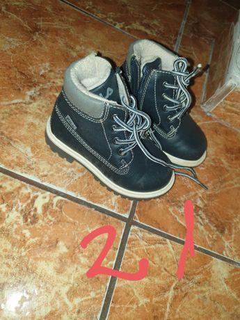 Papuci copii 21-24