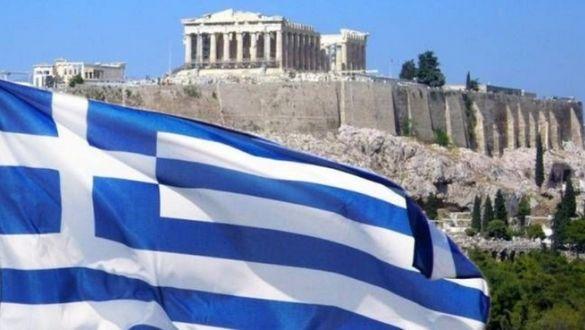Уроци по гръцки език
