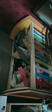 Гитара детская спални защита приора