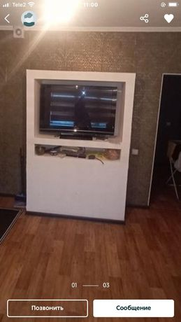 Продам большой телевизор Panasonic vierro