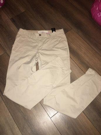 Нов дамски панталон H&M
