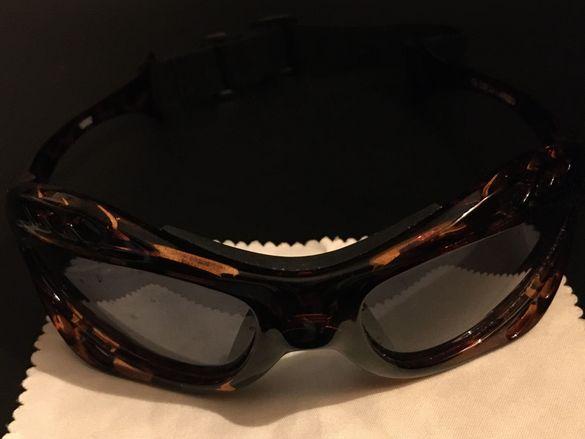 Ocean,Smith,Velos,Everest,Alpina,оригинални очила за колоездачи, Цюрих гр. София - image 3