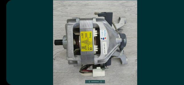 Motor masina de spalat wirpool