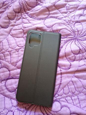 Husă telefon Samsung a12