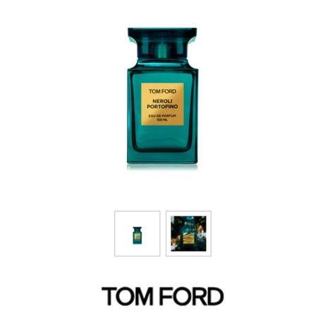 Номерной француский парфюм Армель мировых брендов