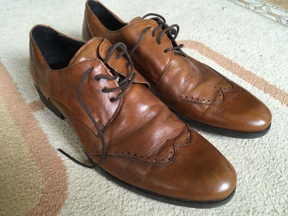 Обувки 43 номер