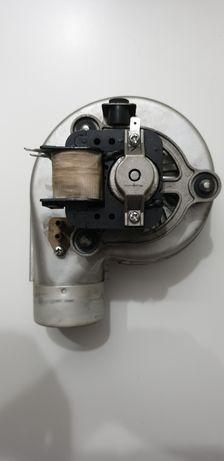 Ventilator Centrala Motan EKO MT C32SPV24MEFB / Kplus 40 W