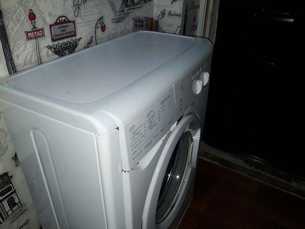 Газоэлектро плита и стиральня машина б/у