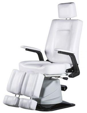 *Стол за педикюр/козметично легло Torino