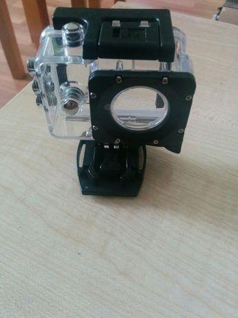 Бокс новый для экшн камеры для подводной съёмки, ,торг небольшой.