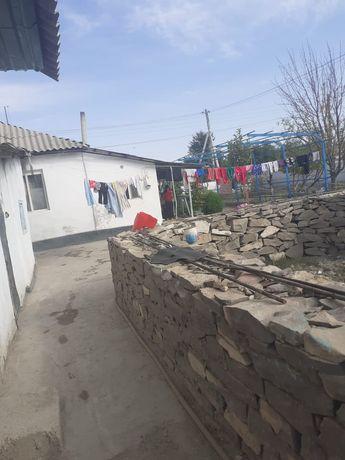 Дом продажа байзақ ауданы Жеңіс ауылы