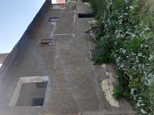 Vand Casa Aschileul Mic