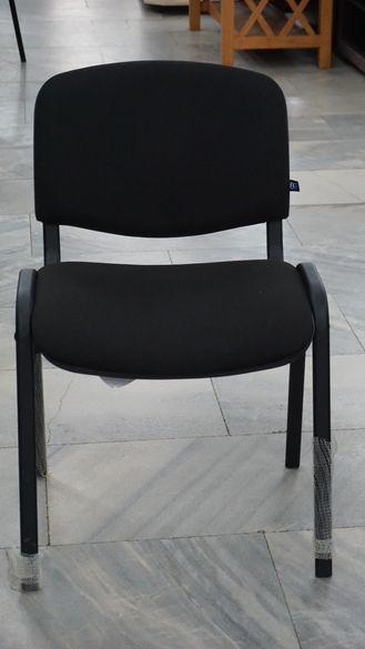 Посетителски стол Мебели РУМ Кремиковци