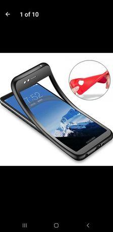 Цялостен протектор за Samsung Note 9