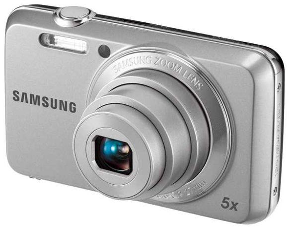 Фотоаппарат Samsung  Es 80