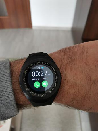 Smartwatch adulți