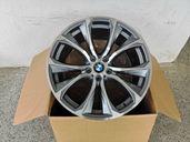 """Джанти за БМВ 20"""" X5 X6 5Х120 / Djanti za BMW X5 X6"""
