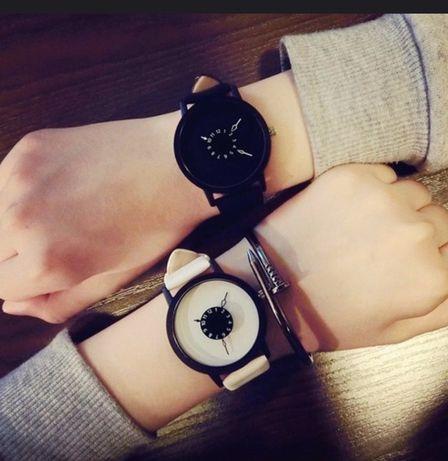 Set ceasuri cuplu