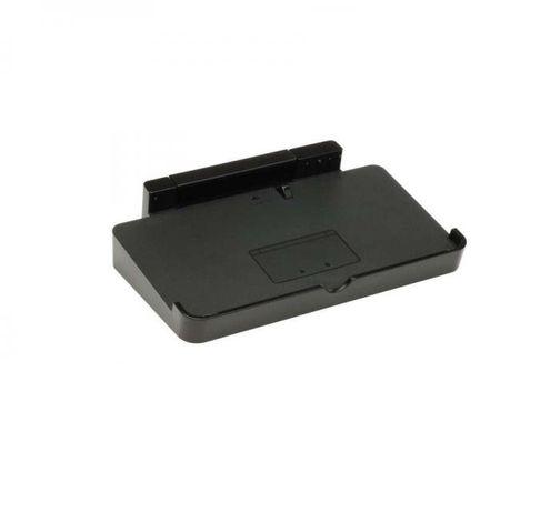 Dock Incarcator Pentru Consola Nintendo 3DS