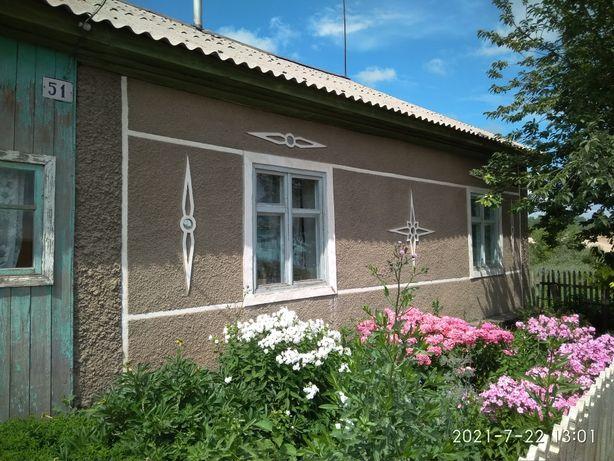 Продам дом в с.Кенюхово Шемонаихинского района