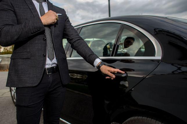 Трезвый водитель в Алматы! Быстро, качественно и конфиденциально!!
