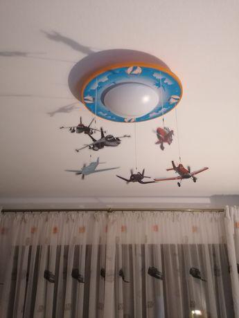 LED Plafoniera Disney
