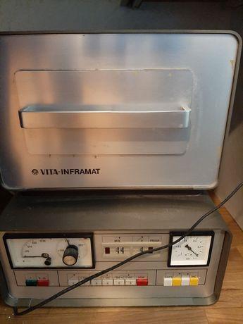 Керамическая печка