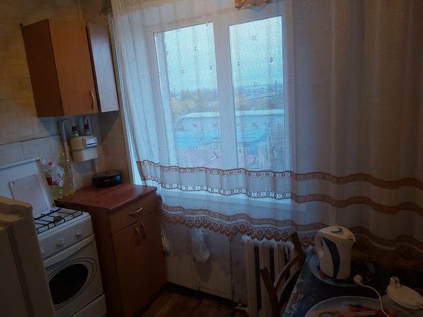 СОБСТВЕННИК.Продам квартиру 1 комнатную в кирпичной доме район вокзала