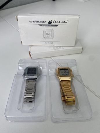часы Alharmeen