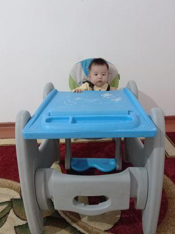 Стул стуля детский
