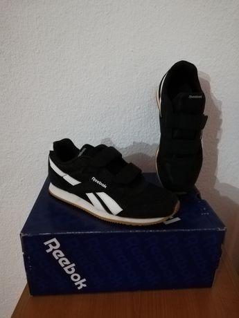 Pantofi sport Reebok Copii