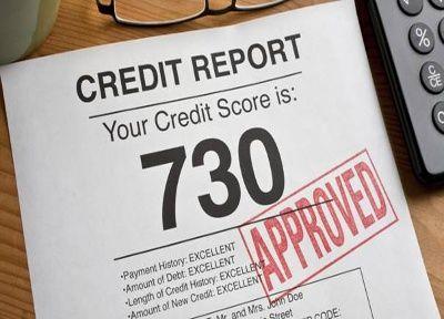 Stergere Biroul de credit stergere date negative