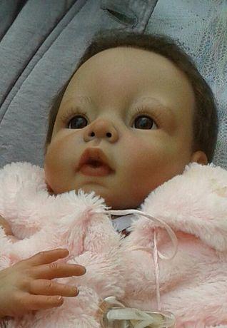 Кукла Реборн 70 тысяч