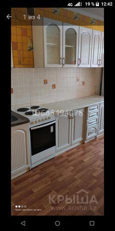 Сдается 3- комнатная квартира по Жагалау