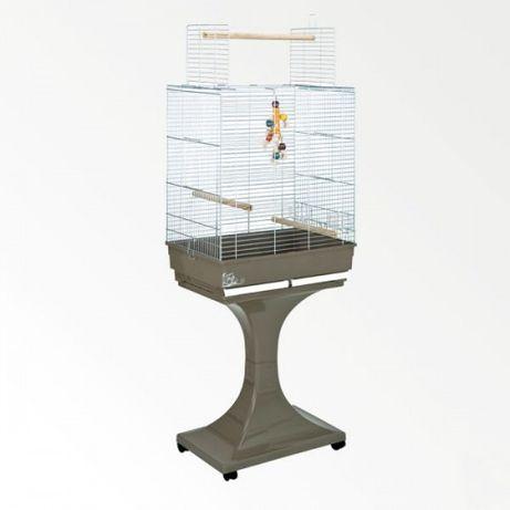 Colivii colivie papagali si pasari exotice
