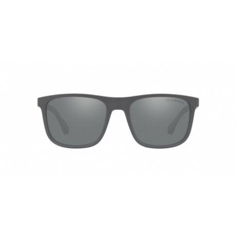 Ochelari de Soare Emporio Armani EA4140 5063/11