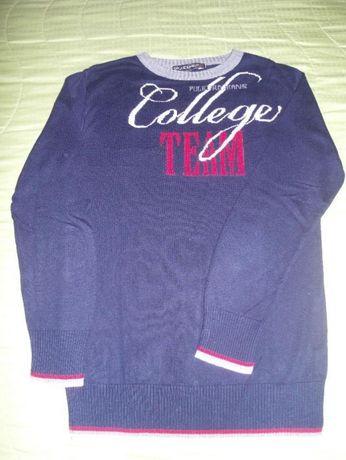 Юношеско пуловерче''PULEDRO''