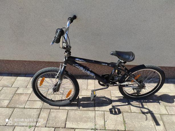 BMX bicicleta copii bmx