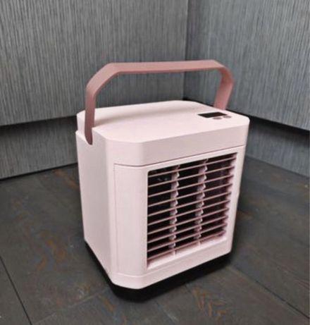 Кондиционер,мини кондиционер,вентилятор