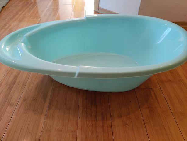Срочно продам ванночка для купания детей