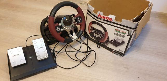 Volan pentru curse PC
