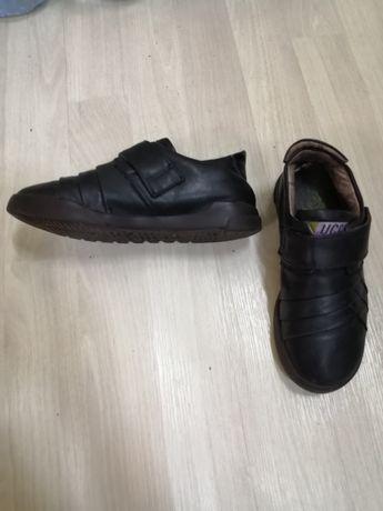 Обувь мальчику 36 размер