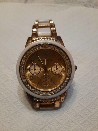 Оригинален часовник Michael Kors