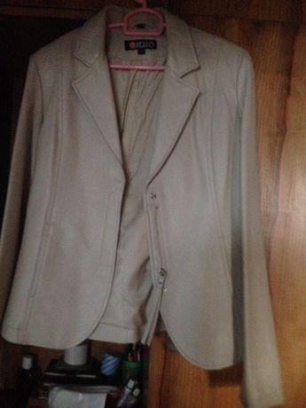продавам сако