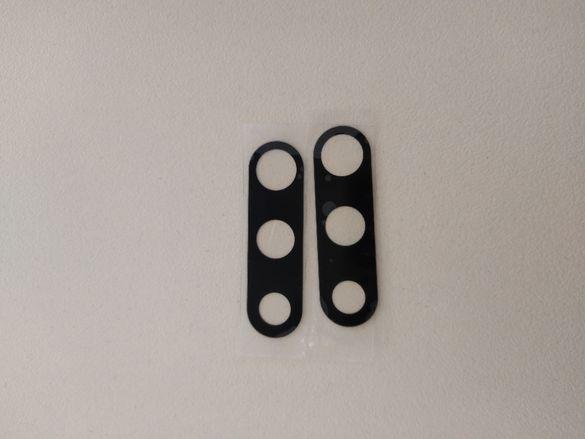 Стъкло за задна камера за SAMSUNG Note 10 / 10 Plus