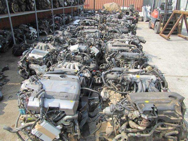 Swap комплект 1g двигатель в сборе г