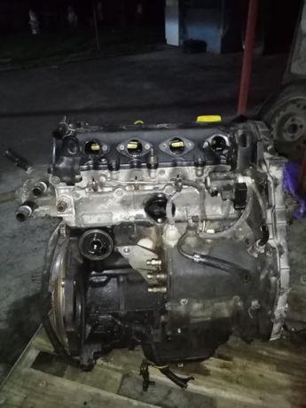 Motor Opel Astra G 1,7 DTI