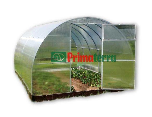Оранжерия Primaterra Primaterra Light Plus